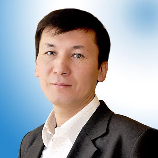 Отзыв от Шалтыкова Руслана для Адвоката в Алматы advokat02.kz