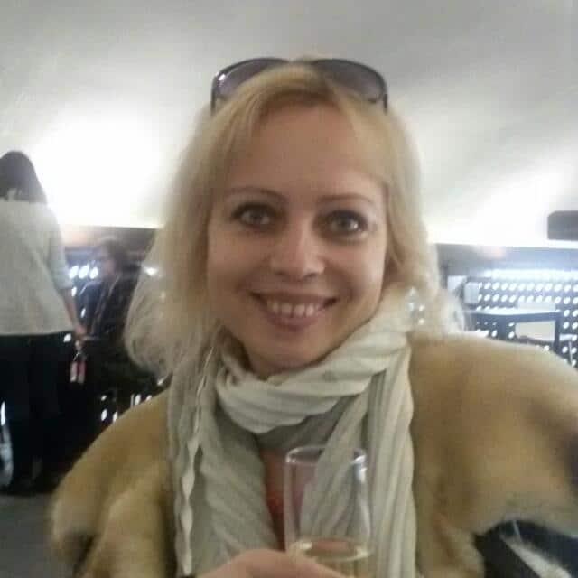 Отзыв от Аверьяновой Ольги для Адвоката в Алматы advokat02.kz