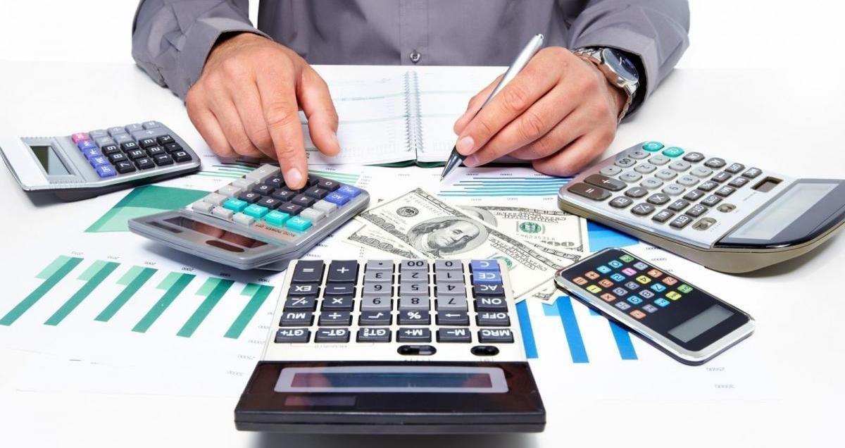 Рефинансирование валютного ипотечного займа.